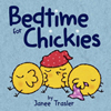bedtimeforchickies2