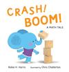 crashboom