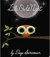 littleowlsnight