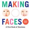 makingfaces