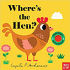 wheresthehen