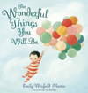 wonderfulthingsyouwillbe