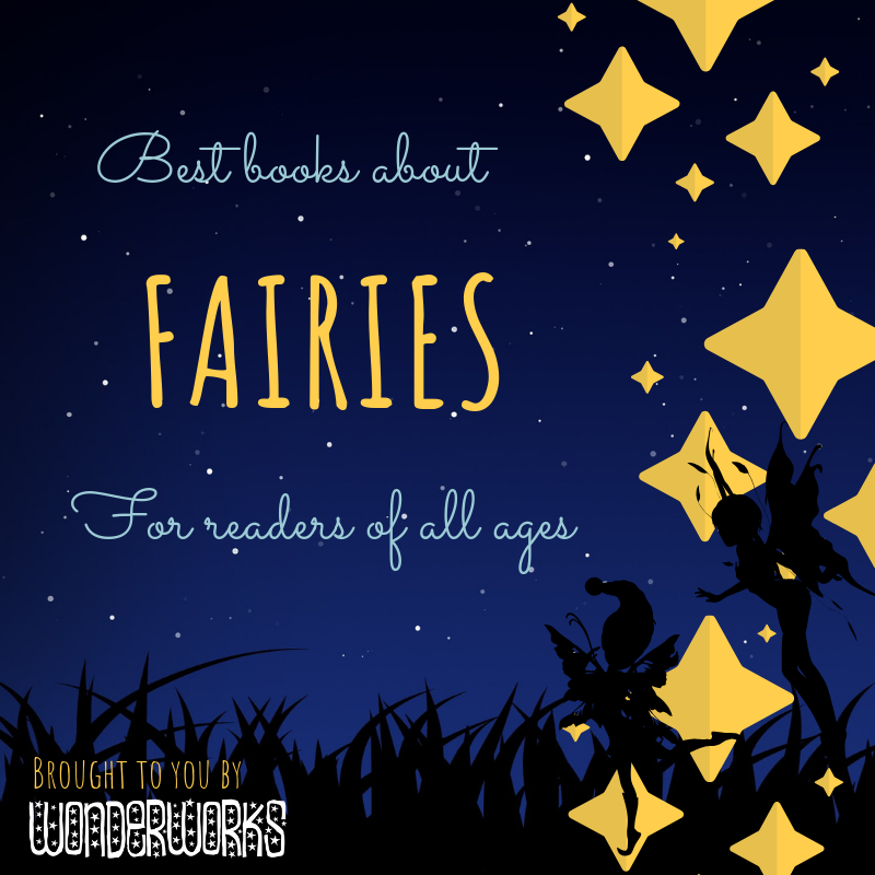 fairy_books